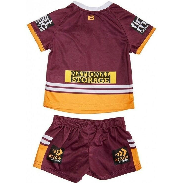Brisbane-Broncos-NRL-Home-ISC-Jersey-Mens-Ladies-Kids-amp-Toddler-In-Stock thumbnail 154